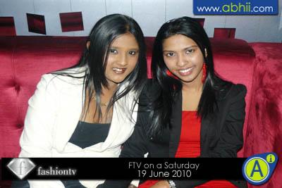 FTV - 19th June 2010
