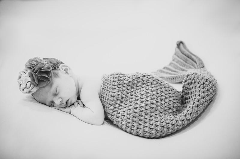 VivianFaye_Newborn_0157.jpg