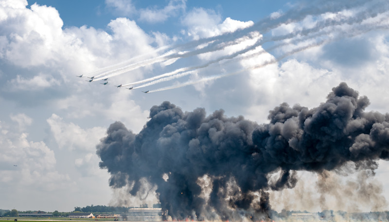 Japanese bomb run Pearl Harbor -3327.jpg