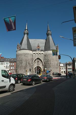 """Memory """"Mechelen"""" 2013..."""