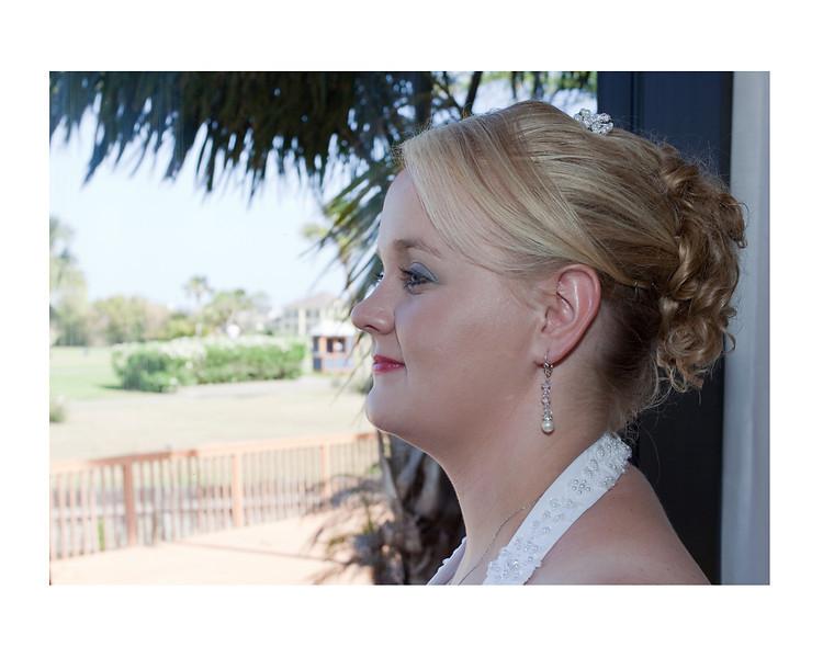 20110615-kylee bride 046mt.jpg