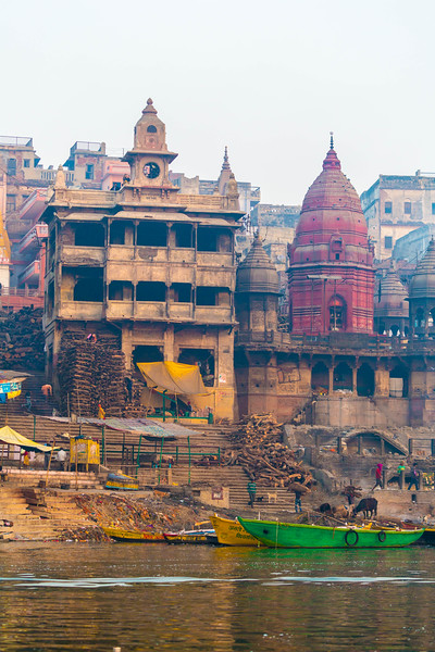 India-317.jpg