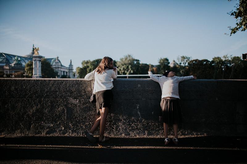 Tu-Nguyen-Destination-Wedding-Photography-Elopement-Paris-Janee-Danny-w-276.jpg