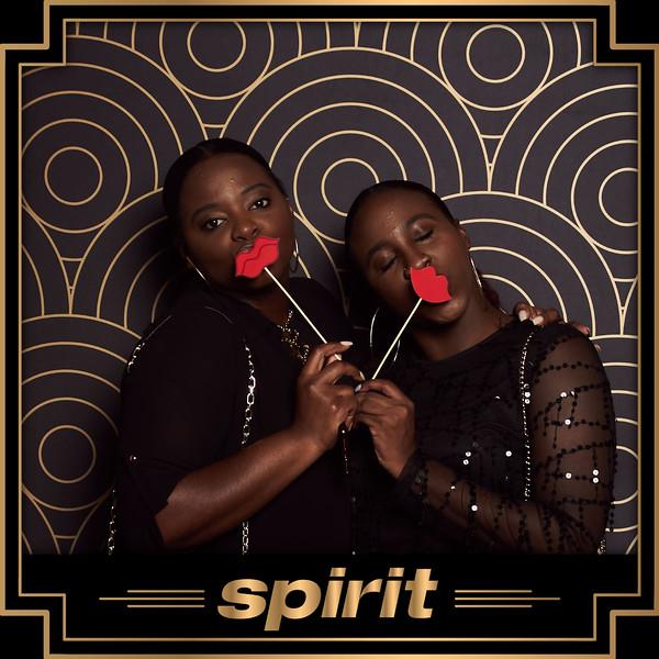 Spirit - VRTL PIX  Dec 12 2019 379.jpg