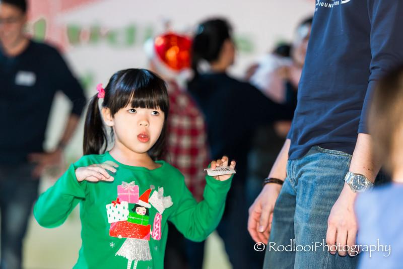 [20161224] MIB Christmas Party 2016 @ inSports, Beijing (134).JPG