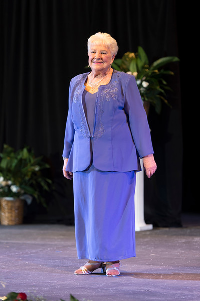 Ms. Pasadena Senior Pageant_2018_170.jpg