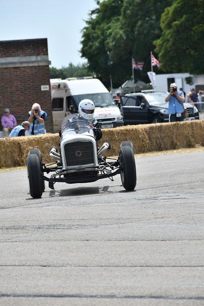Class & Sports cars Bicester June 2018 167.JPG
