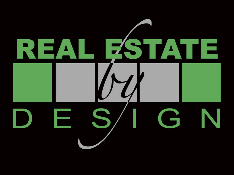 real estate by design.jpg