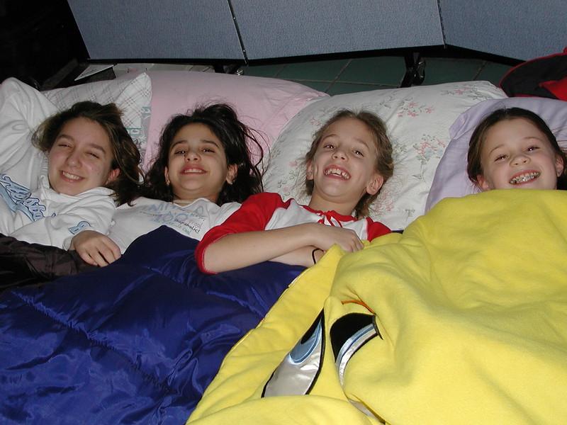 2003-02-07-JOY-Carnegie-Trip_046.jpg