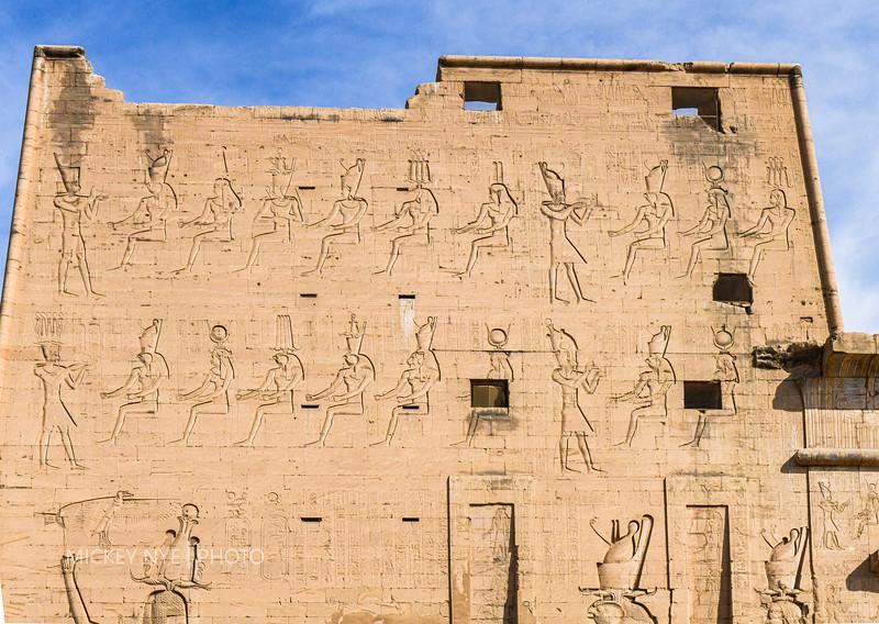 020820 Egypt Day7 Edfu-Cruze Nile-Kom Ombo-6015.jpg