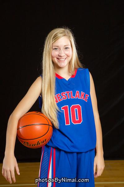 8518_WHS_Girls_Basketball_2014-10-29.jpg