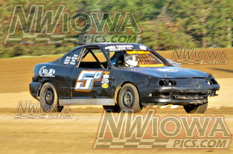 6/26/2015 Racing