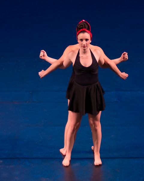 LaGuardia Senior Dance Showcase 2013-395.jpg
