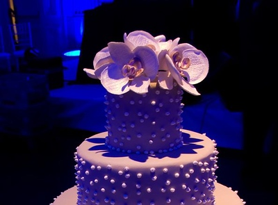 wedding-cake-picture-via-birchdesignstudio84.jpg