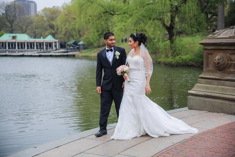 Central Park Wedding - Maha & Kalam-170.jpg