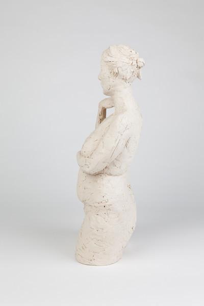 PeterRatto Sculptures-011.jpg