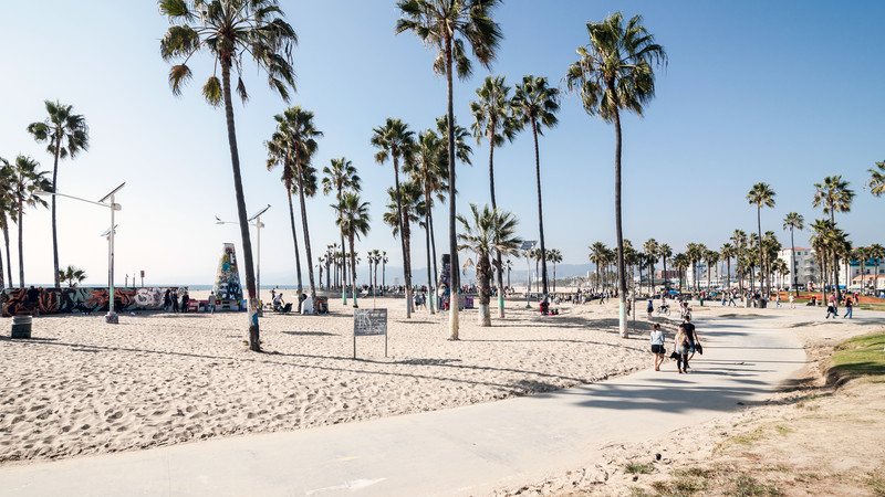 Intrepid-Travel-usa_los-angeles_venice-beach.jpg