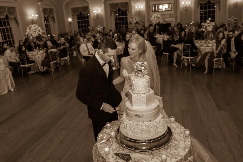 Meredith Wedding JPEGS 3K-712.jpg