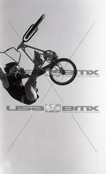 1984-River Jump306.jpg
