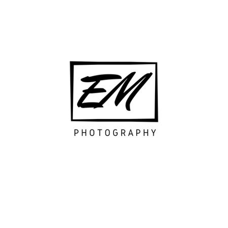EM-Logo.png