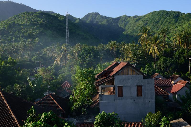 160222 - Bali - 3336.jpg