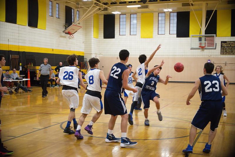 2017-01-14-HT-GOYA-Basketball-Tournament_133.jpg