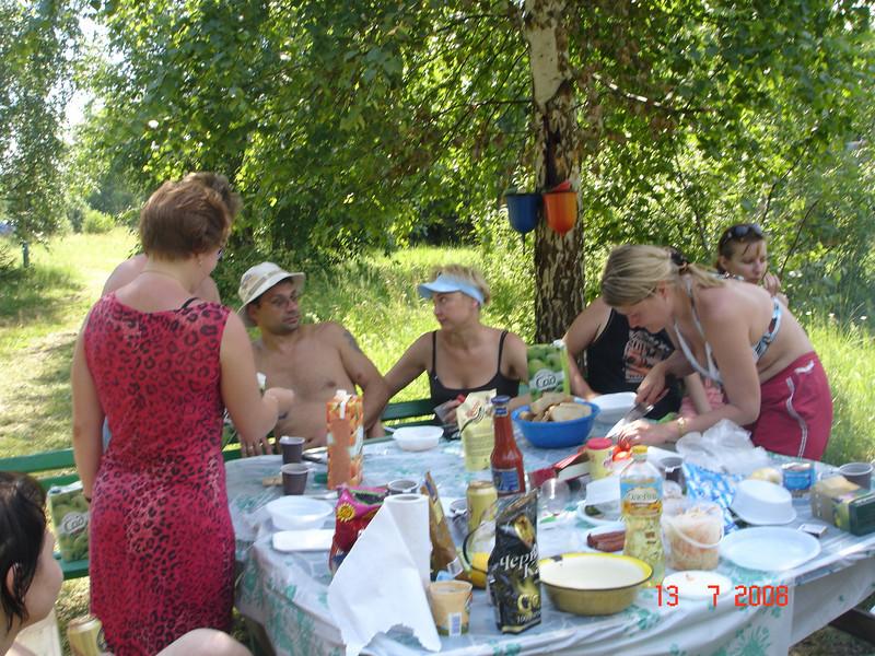 2008-07-12 Плещеево озеро 27.JPG