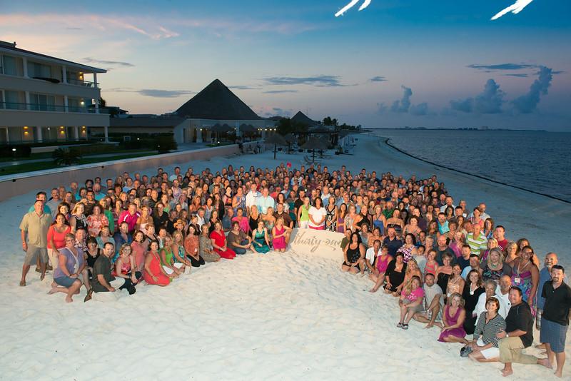 Cancun-20120916-2202--2098986554-O.jpg
