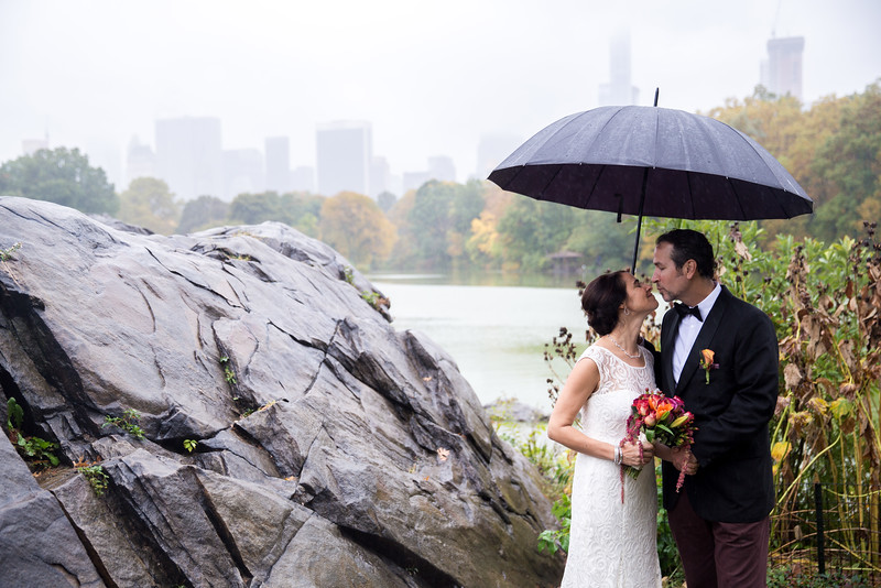 Central Park Wedding - Krista & Mike (63).jpg