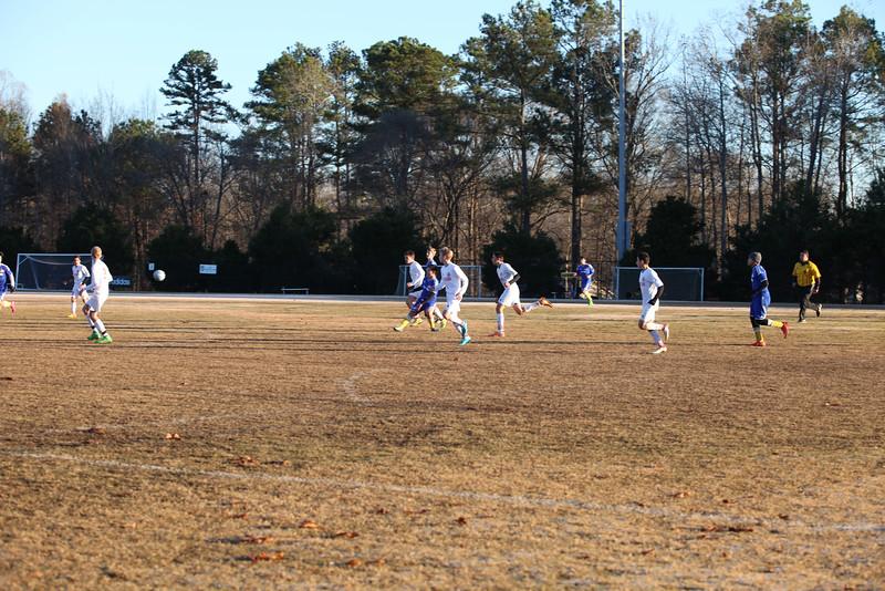 2015 UFA Club Soccer-1521.jpg