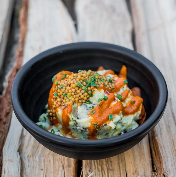 Chipotle Potato Salad-5260.jpg