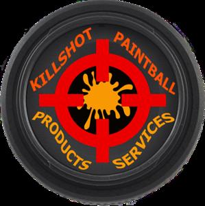 Killshot Paintball