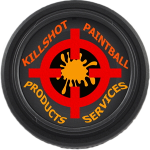Killshot Paintball