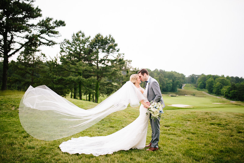 Kira and Kevin Wedding Photos-380.jpg