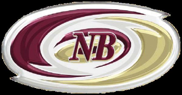 New Britain Logo::1