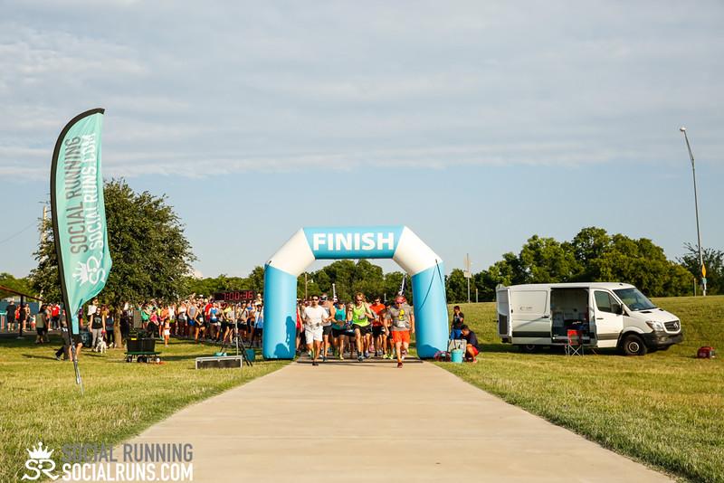 National Run Day 5k-Social Running-1450.jpg