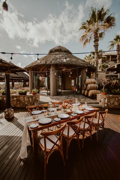 Esperanza_Resort-9.jpg