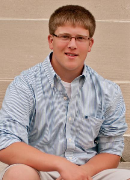 20110808-Jake - Senior Pics-3106.jpg