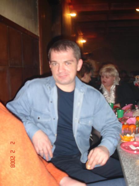 2008-02-02 Жуклино - Вечер встречи 20 24.JPG
