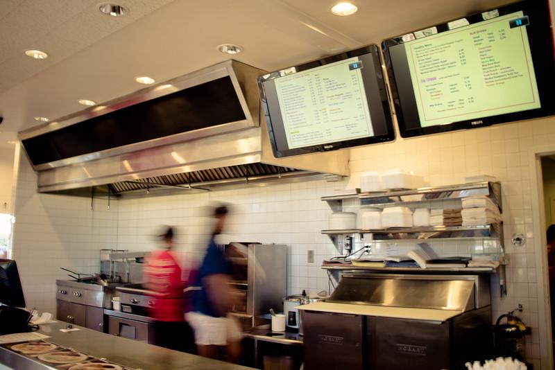 molokai burger counter.jpg