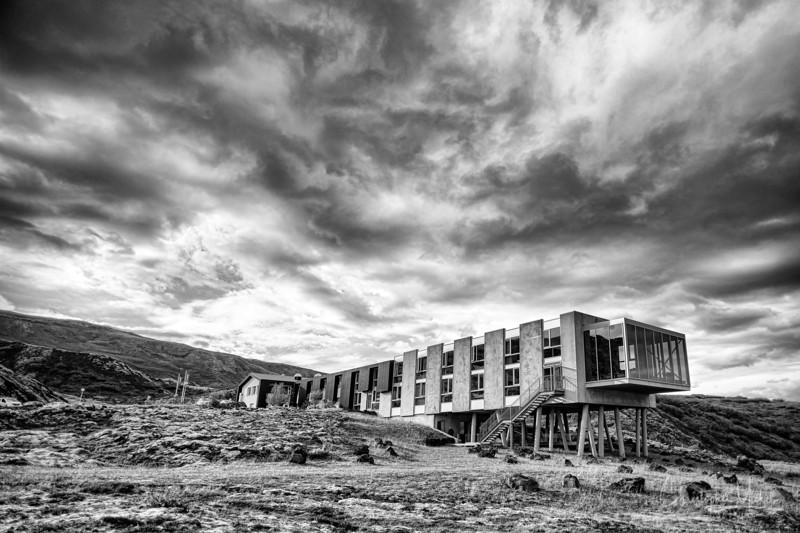 7-12-16157213Thingvellir Snæfelldsness Hotel Budir.jpg