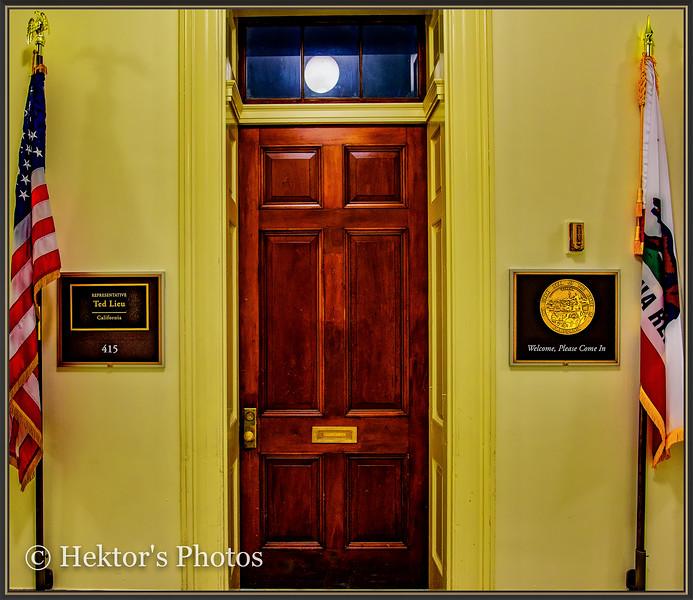 Cannon House Office Building-3.jpg