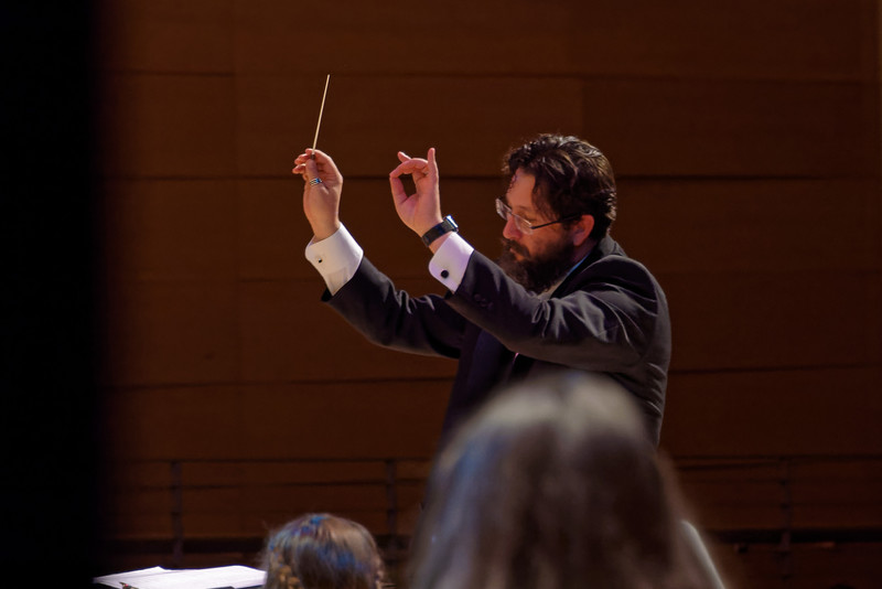 048-Valencia Wind Symphony.jpg