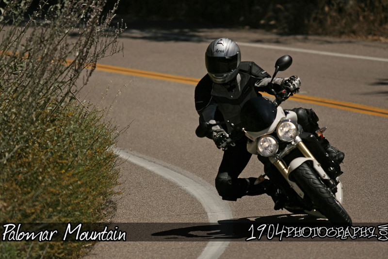 20090621_Palomar Mountain_0431.jpg