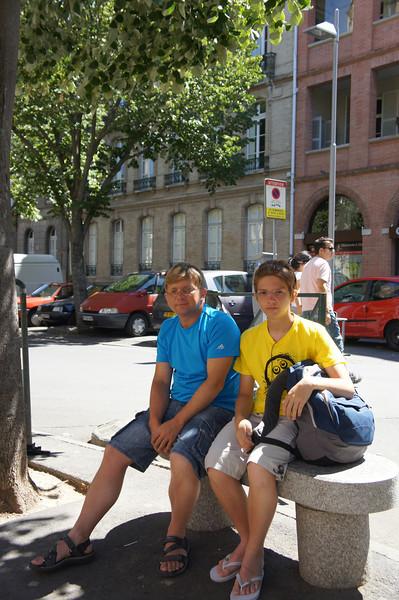 2011-08-568-Испания-Франция-Тулуза.JPG