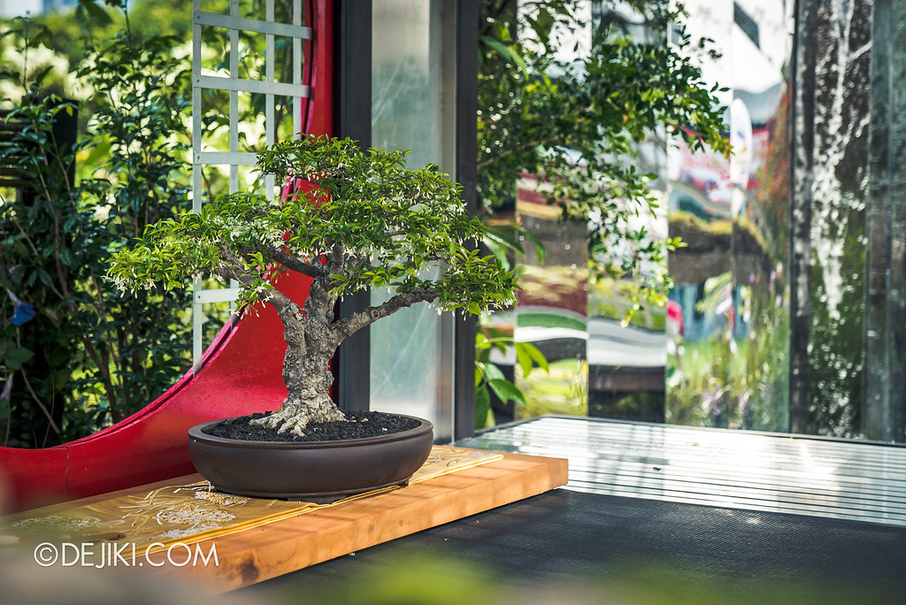 Singapore Garden Festival 2018 - Landscape Gardens 3