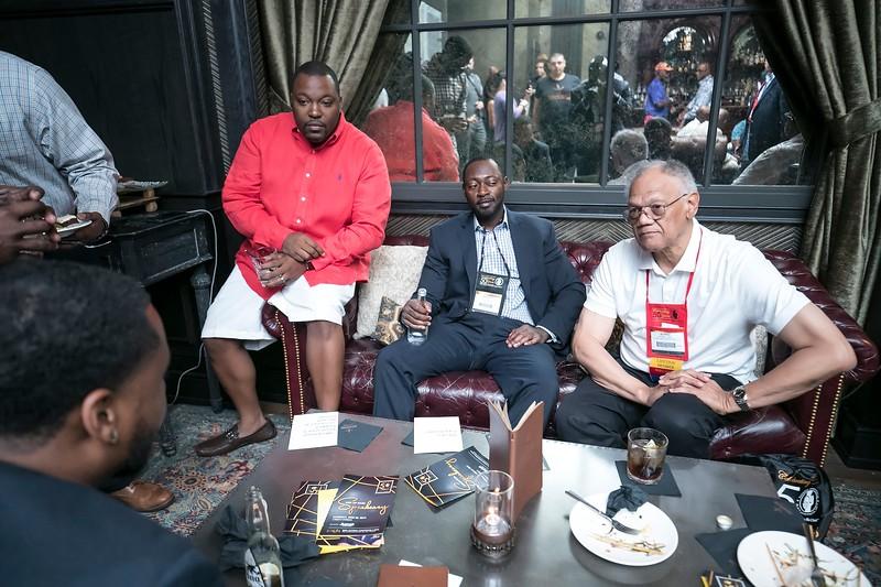 Men of NABA Network - 051.jpg