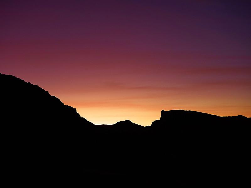 San Pedro de Atacama 14.jpg