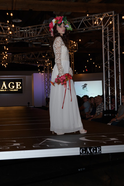 Knoxville Fashion Week Friday-984.jpg