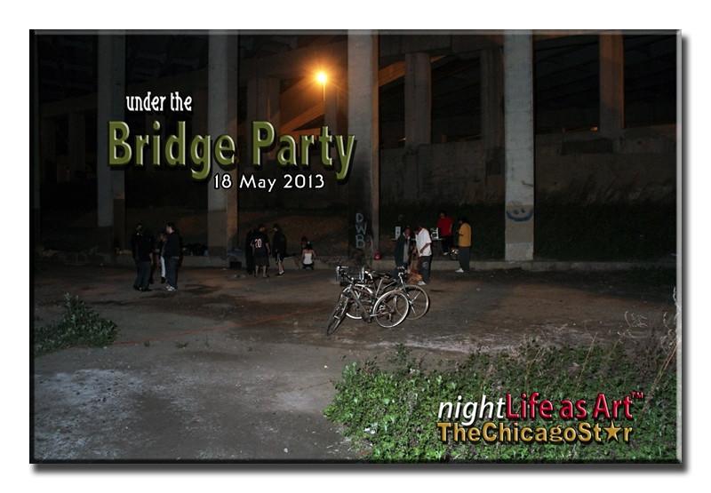 18may2013.bridge.title.jpg